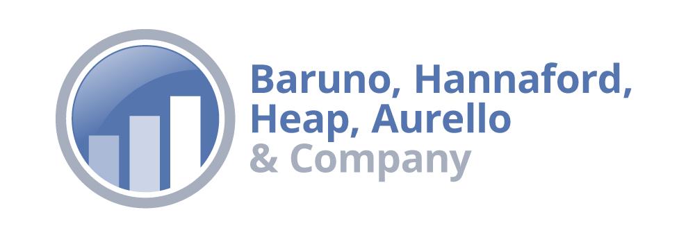 Baruno, Hannaford, Heap, Aurello & Company